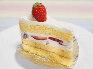 どのケーキがお好み? 実力派シェフのお店が集う横浜市青葉区のパティスリーを巡るの画像