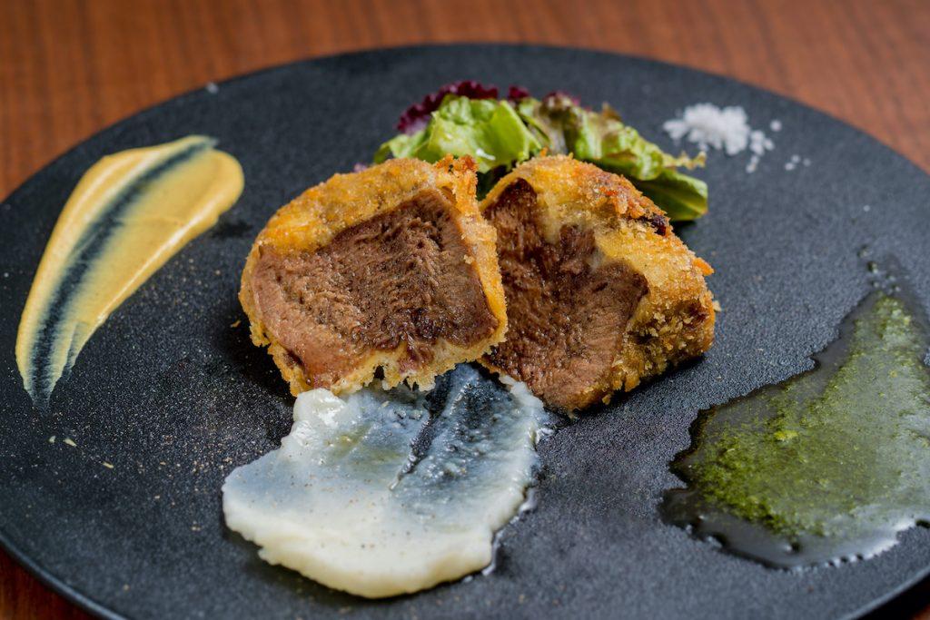 『東京最高のレストラン』編集長に教わる、今行くべき東京のお店5選の画像