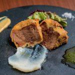 『東京最高のレストラン』編集長に教わる、今行くべき東京のお店5選