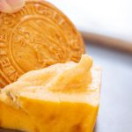 濃厚チーズケーキに、ホテルメイドのアフタヌーンティーも! 最新スイーツ3選