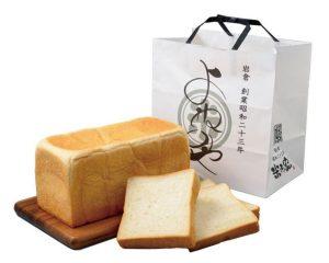 米粉ブレンドでモチモチ! 高級食パン専門店「よねのや」が愛知県に誕生の画像