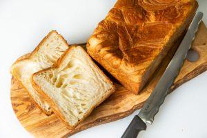 食パン専門店「純生食パン HARE/PAN」のプレミアム店が、表参道にオープン!の画像