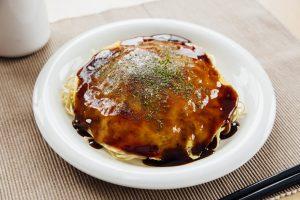 お取り寄せで楽しむ! 「食べログ 百名店」に選ばれたお好み焼き3選の画像