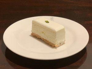 おいしい「チーズケーキ」が食べたい! Part1の画像