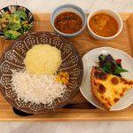 テイクアウトもOK! まるで食の世界旅行気分を味わえる西早稲田の個性派食堂