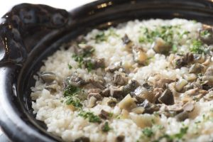 和食を身近に。老舗料亭出身料理長が表現する、良質食材を適正価格で味わえる懐石の画像