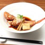 日本料理入門に。初心者にもやさしい名店とランチでお得に楽しめる注目店〈日本料理 百名店 2021〉