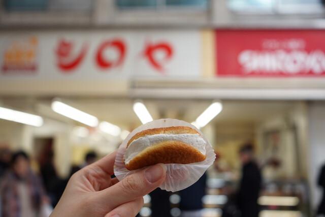 地元ライター推薦! 「北九州の名物パン屋」5選の画像