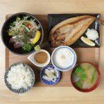 〈最新版〉福岡の夜定食2! 地元ライターが推薦する「ひとり飯」5選の画像