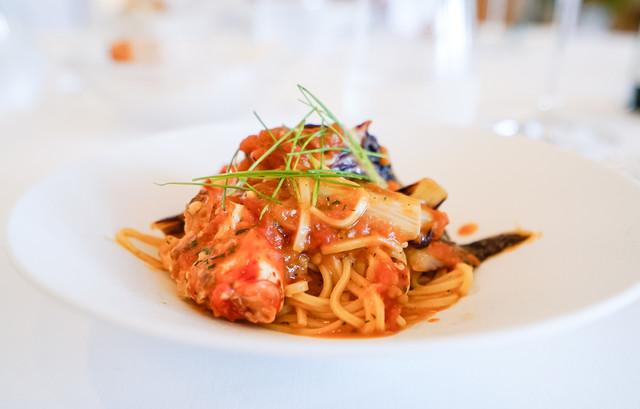 イタリアン丸わかり!「食べログ イタリアン 百名店 2021」から読み解くおいしい進化の画像