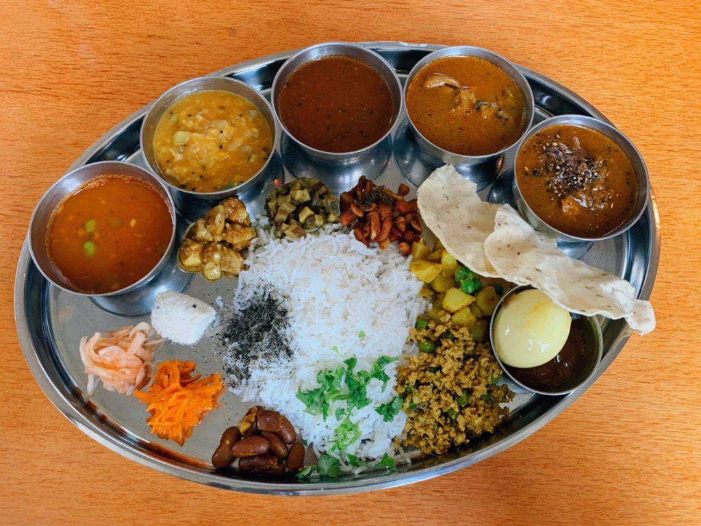 このおいしさ、北海道ならでは! カレー好きなら知っておきたい帯広の南インド料理店の画像