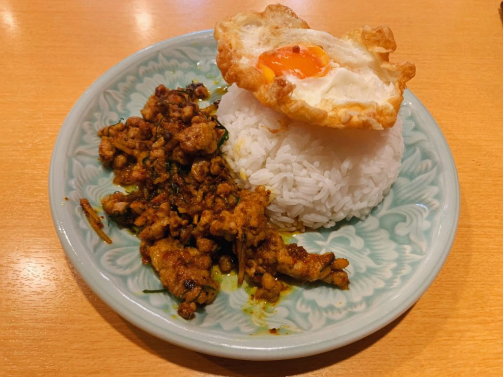 メニュー充実のランチも開始! 地元で愛される日本料理店がすっぽんとタイ料理店に驚きのパワーアップの画像