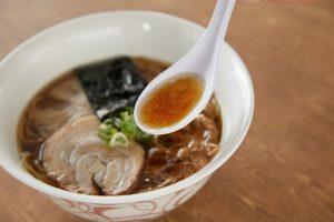 ラーメン王が選ぶ、「今食べたい」お取り寄せラーメン6選の画像