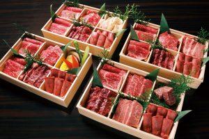 人気の部位を食べ比べ! 1〜2人用おうち焼肉セットが「天壇」から登場の画像