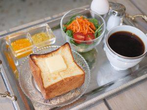 人気の食パンが純喫茶スタイルに! 「パンとエスプレッソと」の姉妹店がオープンの画像