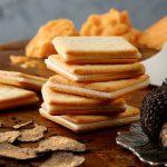 限定のトリュフ&チェダークッキーも!  「東京ミルクチーズ工場」より10周年記念ボックスが登場