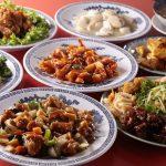 町中華でお得な定食や麺を味わう! 地元ライター推薦北九州の中華5選