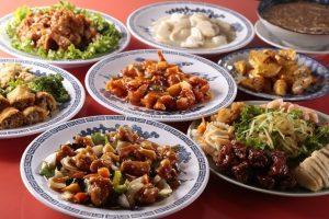 町中華でお得な定食や麺を味わう! 地元ライター推薦北九州の中華5選の画像