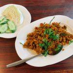 札幌で注目のスパイスカレーにタイ南部料理も。暑い夏に食べたいスパイシーな一皿はどれ?