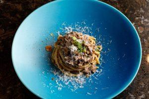 恵比寿の古民家で、おいしくて楽しい最強コスパのイタリア料理を満喫する!の画像