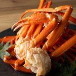 蟹もメロンも食べ放題! 「北海道フェア2021」が東京ドームホテルで開催