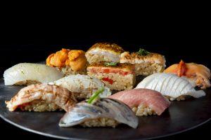 回転寿司評論家おすすめ! 東京郊外の高コスパな回転寿司6軒の画像