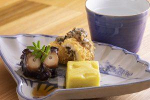 〈食べログ3.5以下のうまい店〉料理長は伝説の店出身。京都通が教える「カジュアル割烹」の画像
