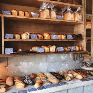 また行きたい旅先のパン屋さん〈福岡編〉の画像