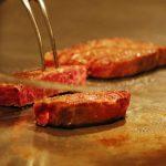 直火派? 鉄板焼き派?「食べログ ステーキ 百名店 2021」で知る、美味なるステーキの世界