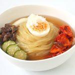 食べログマガジン編集部おすすめ! 暑い日に食べたい冷たい麺4選