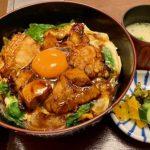 地元グルメライター推薦! 福岡が誇る魅惑の丼もの6選の画像