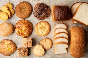 """「チーズと生はちみつ」の新作グルメに、""""Aloha""""の焼印が可愛い食パンも! 最新グルメ3選の画像"""