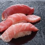 回転寿司の実力店ひしめく横浜市。厳選5軒を評論家がおすすめ!の画像