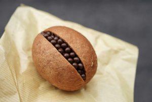 パン好き必見! 百名店をコンプリートしたレビュアーに聞く、通いたい東京のパン屋の画像