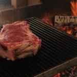 「薪焼きステーキ」は、なぜおいしい? お手頃なのに本格派な店が全国的に増えてきた!の画像