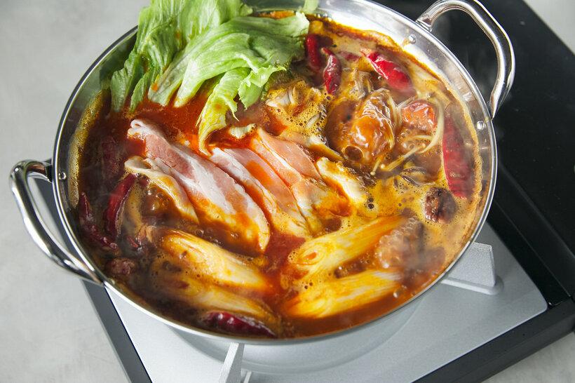 食べログ 百名店選出&食べログアワード受賞! 絶品中国料理5選の画像