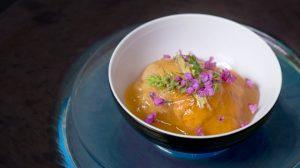 食べログレビュアーが選ぶ最愛レストラン。すべてが看板料理のお店の画像