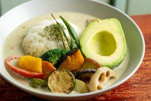 ギネス認定のスーパーフード! 口の中でとろけるアボカド料理の画像