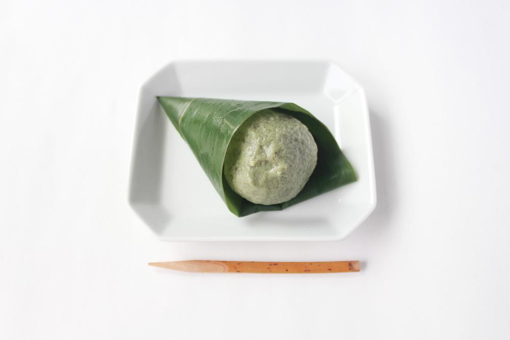お取り寄せで旅気分! 福岡の和菓子5選の画像