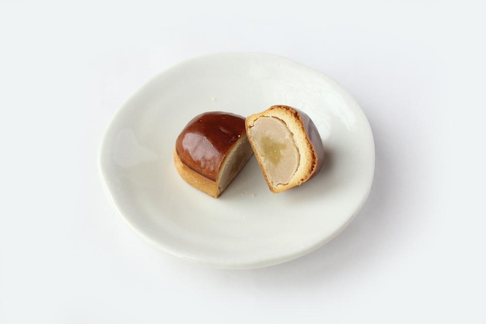 「博多通りもん」だけじゃない! 福岡のおすすめ饅頭5選の画像