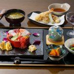 2,000円で贅沢を満喫! 福岡・中洲に糸島食材の朝食&ランチが登場