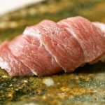 今度は手の届く価格で。予約困難な寿司店「海味」が八重洲に2号店をオープン