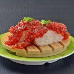 北海道の回転寿司は「トリトン」だけじゃない! 札幌の高レベルなおすすめ5軒