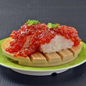 北海道の回転寿司は「トリトン」だけじゃない! 札幌の高レベルなおすすめ5軒の画像