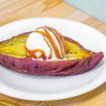 福岡のライターおすすめ! 秋に食べたい「芋スイーツ&焼き芋」5選