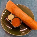 インド料理マニア感動! 正統かつモダンな味わいを堪能できる横浜・元町の南インド料理店