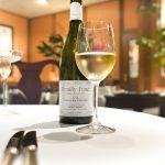 時代とともに変わってきたワインの存在感