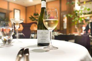 時代とともに変わってきたワインの存在感の画像