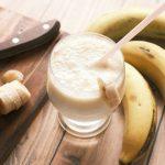 令和の「バナナジュース」は何が違う? 専門店のおいしさの秘密が知りたい!