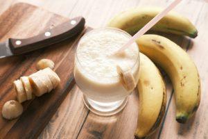 令和の「バナナジュース」は何が違う? 専門店のおいしさの秘密が知りたい!の画像